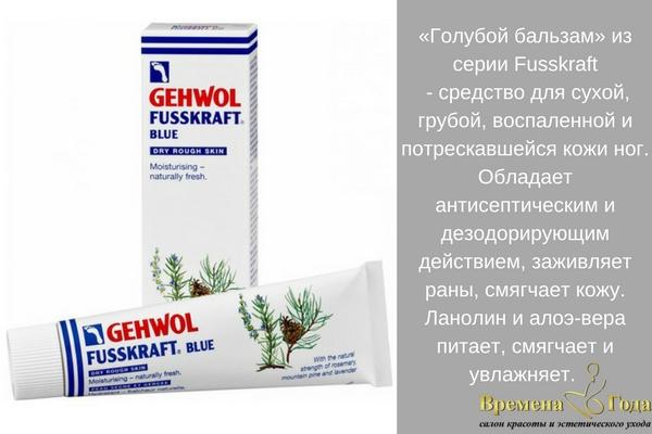 gehwol_goluboy_balsam
