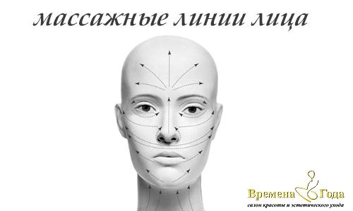 massagnie_linii_lica_vg