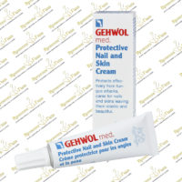 gehwol med protectivt nail